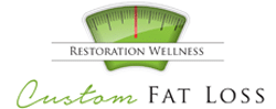 Restoration Wellness Custom Fat Loss