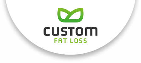 Weight Loss CITY* STATE* Restoration Wellness Custom Fat Loss